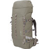 Exped Expedition 80 Granite Grey